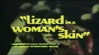 a-lizard-in-a-womans-skin00-3.png